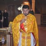 DSC 01052 150x150 Паломницька поїздка у Манявський монастир