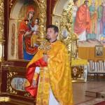 DSC 01084 150x150 Паломницька поїздка у Манявський монастир