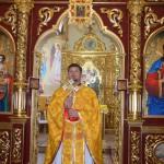 DSC 01102 150x150 Паломницька поїздка у Манявський монастир