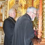 DSC 0114 150x150 Делегація ЛПБА відвідала Львівську духовну семінарію