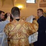 DSC 01141 150x150 Богослужіння неділі отців VII Вселенського Собору