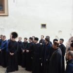 DSC 0116 150x150 Паломницька поїздка у Манявський монастир
