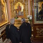 DSC 0117 150x150 Делегація ЛПБА відвідала Львівську духовну семінарію