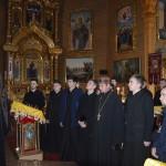 DSC 0121 150x150 Паломницька поїздка у Манявський монастир