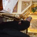 DSC 0122 150x150 Делегація ЛПБА відвідала Львівську духовну семінарію