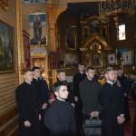 DSC 01243 150x150 Паломницька поїздка у Манявський монастир