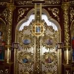 DSC 01261 150x150 Паломницька поїздка у Манявський монастир