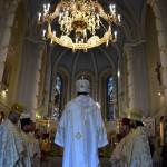 DSC 0127 150x150 Богослужіння неділі отців VII Вселенського Собору