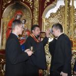 DSC 01271 150x150 Паломницька поїздка у Манявський монастир