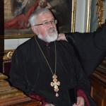 DSC 0133 150x150 Делегація ЛПБА відвідала Львівську духовну семінарію