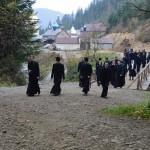DSC 01361 150x150 Паломницька поїздка у Манявський монастир
