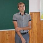DSC 0137 150x150 Вступні іспити до бакалаврату та магістратури ЛПБА