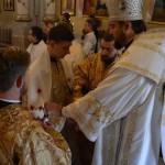 DSC 01392 150x150 Богослужіння неділі отців VII Вселенського Собору