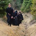 DSC 01401 150x150 Паломницька поїздка у Манявський монастир
