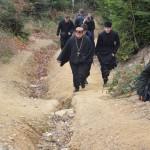DSC 01411 150x150 Паломницька поїздка у Манявський монастир