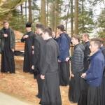 DSC 01431 150x150 Паломницька поїздка у Манявський монастир