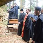 DSC 01451 150x150 Паломницька поїздка у Манявський монастир