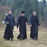 DSC 01512 150x150 Паломницька поїздка у Манявський монастир
