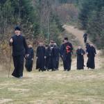 DSC 01522 150x150 Паломницька поїздка у Манявський монастир