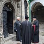 DSC 0153 150x150 Делегація ЛПБА відвідала Львівську духовну семінарію