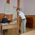 DSC 0154 150x150 Вступні іспити до бакалаврату та магістратури ЛПБА