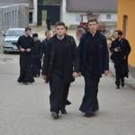 DSC 01541 150x150 Паломницька поїздка у Манявський монастир