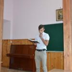 DSC 01551 150x150 Вступні іспити до бакалаврату та магістратури ЛПБА