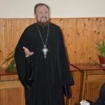 DSC 01651 150x150 У ЛПБА відбувся творчий вечір, присвячений ювілею Дмитра Павличка