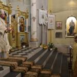 DSC 01691 150x150 Богослужіння неділі отців VII Вселенського Собору