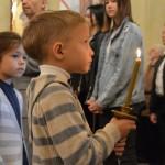 DSC 02061 150x150 Богослужіння неділі отців VII Вселенського Собору