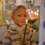 DSC 0208 150x150 Богослужіння неділі отців VII Вселенського Собору