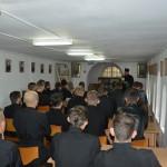 DSC 0209 150x150 У ЛПБА відбулась презентація монографії прот. Івана Гарата