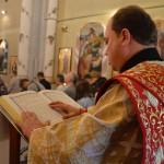 DSC 02121 150x150 Богослужіння неділі отців VII Вселенського Собору