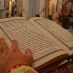 DSC 02131 150x150 Богослужіння неділі отців VII Вселенського Собору