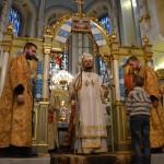 DSC 02151 150x150 Богослужіння неділі отців VII Вселенського Собору