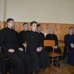 DSC 0222 150x150 У ЛПБА відбувся творчий вечір, присвячений ювілею Дмитра Павличка
