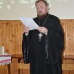DSC 0225 150x150 У ЛПБА відбувся творчий вечір, присвячений ювілею Дмитра Павличка