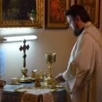 DSC 0232 150x150 Богослужіння неділі отців VII Вселенського Собору