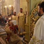DSC 0255 150x150 Богослужіння неділі отців VII Вселенського Собору