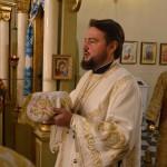 DSC 02571 150x150 Богослужіння неділі отців VII Вселенського Собору