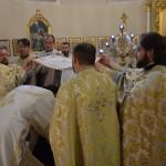 DSC 02782 150x150 Богослужіння неділі отців VII Вселенського Собору