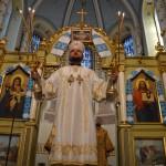 DSC 02921 150x150 Богослужіння неділі отців VII Вселенського Собору