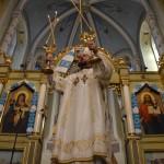 DSC 0300 150x150 Богослужіння неділі отців VII Вселенського Собору