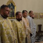 DSC 03062 150x150 Богослужіння неділі отців VII Вселенського Собору