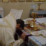 DSC 03171 150x150 Богослужіння неділі отців VII Вселенського Собору