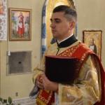 DSC 03361 150x150 Богослужіння неділі отців VII Вселенського Собору