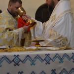 DSC 0353 150x150 Богослужіння неділі отців VII Вселенського Собору