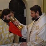DSC 0354 150x150 Богослужіння неділі отців VII Вселенського Собору