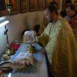 DSC 0380 150x150 Богослужіння неділі отців VII Вселенського Собору