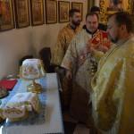 DSC 0385 150x150 Богослужіння неділі отців VII Вселенського Собору